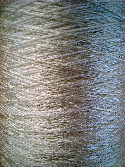 Pa6 Bcf Yarn Chs Genesis Synthetics Private Limited